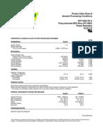RTP 2500 FR A.pdf