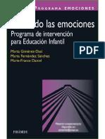 Pensando las emociones - Marta Giménez-Dasí.pdf