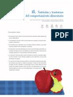 Manual_Nutricion_Kelloggs_Capitulo_18.pdf