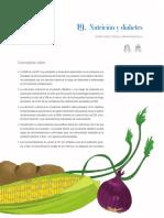 Manual_Nutricion_Kelloggs_Capitulo_19.pdf