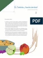 Manual_Nutricion_Kelloggs_Capitulo_25