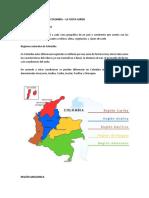 REGIONES NATURALES DE COLOMBIA- La costa Caribe.docx