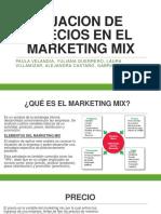 FIJACION-DE-PRECIOS-EN-EL-MARKETING-MIX-1.pptx