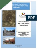 EsIA Complementario UCEM Planta Chimborazo[001-195].docx