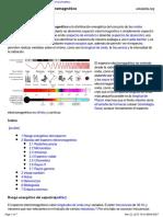 1_El_espectro_electromagnetico.pdf