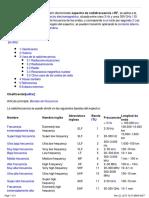 2_RF_Radiofrecuencia.pdf