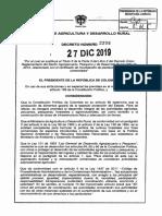 MOVILIZACION MADERA 2019.pdf