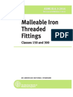 ASME B16.03_ Malleable Iron Threaded Fittings.pdf