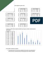 Resultados evaluación diagnóstica 6A.docx