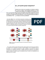 fenotipo bombay final2015_3_24P21_29.pdf