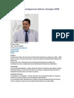 Centro de Investigaciones Ópticas y Energías (UPB).pdf