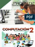 COMPUTACIÓN 02