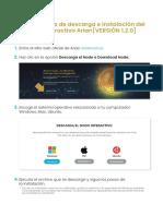 Instrucciones-del-NODO-INTERACTIVO-ARIAN-VERSIÓN-1.2.0