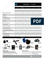 P90X2_Worksheets.pdf