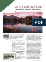 Ago 19.pdf
