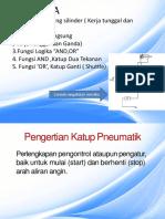Pneumatik pertemuan PPT [Autosaved].pptx
