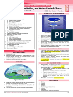 FCM1B2M1L3 - Water Supply Sanitation and Water-Related Illnesses - SGD 6.pdf