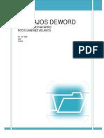 WORD1_1-convertido.docx