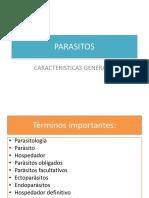 PARASITOS (1).pptx