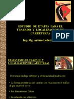 Etapas-Para-El-Trazado-Reconocimientos