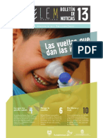 Boletín 13-Proyecto LEM 2017.pdf