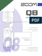 manuale-zoom-Q8.pdf