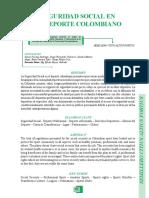 580-Texto del artículo-1202-1-10-20160816 (1).pdf