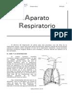 biologia-respira