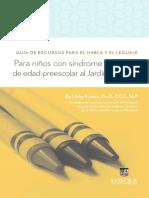 NinosPrescolares-Habla&Leguaje (1).pdf