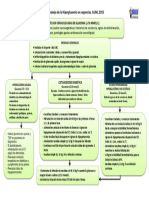 HIPERGLUCEMIA-EN-URGENCIAS.pdf