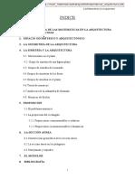 matematicas_arquitectura.pdf