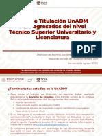 1. Guía titulación UnADM_2oPeriodo2019.pdf