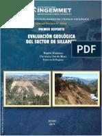 Evaluacion_geologica_Sillapata-Huanuco