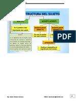 Sintagma nominal El sujeto.doc