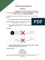 Malas-Practicas-de-Promocion-Affiliatum