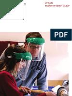 DEECD_OHSMS Guide.pdf