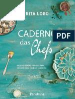 Caderno das Chefs - Rita Lobo.pdf