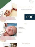 Alimentação Entérica e Parentérica.pptx