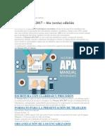 Normas APA 2017.docx