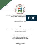 CANOPY.FALCONI VINICIO.pdf