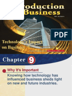 Chapter_9_Technology_Impact_on_Business.ppt