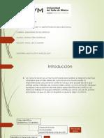 Actividad 5 diagrama