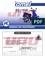 manual_usuario_motomel_blitz_110_base_one.pdf