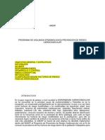 PVE CARDIOVASCULAR UAESP.docx