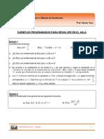 CLASES 1 (Antiderivada y Met Sustitucion (1920-2).pdf