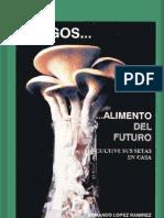 ALopez - Cultive sus hongos en casa (formato 2)