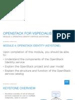 VS-OS-MOD4-Identity