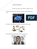 Factores que favorecen y afectan la salud mental.docx