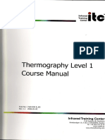 Thermography Level 1 Course Manual.pdf