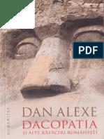 [Dan_Alexe]_Dacopatia__i_alte_r_t_ciri_rom_ne_(z-lib.org).pdf